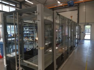resizer-nl30d81181c99847e