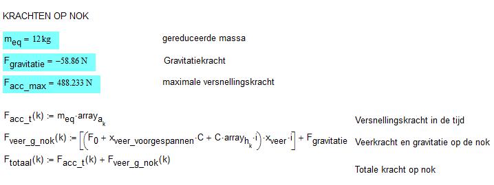 math-formules-01
